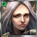 (Trapping) Serafina, Elf of Spirits thumb