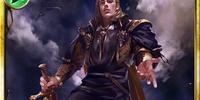 Liam, Prince of Atatar