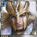 (Honor) Snowstorm Magic Warrior thumb