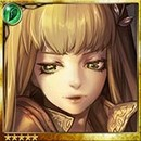 File:(Pact) Princess Lisa, Sworn to Oath (Forest) thumb.jpg