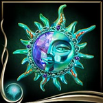 File:Turquoise Brooch EX.png