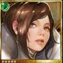 (Certain) Imperial Maven Laverna thumb