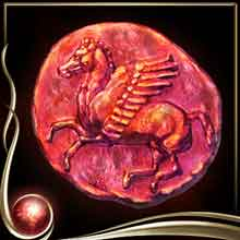 File:Red Ancient Coin.png