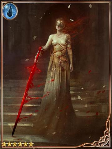 File:(Cruor) Almaria, Blood Alchemist.png