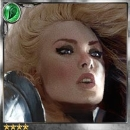 (Great Storm) Nel, Lightning Knight thumb