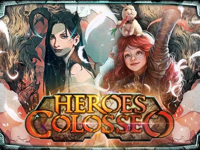 File:Heroes Colosseo XXIX.jpg