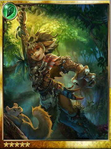 File:Scurrius Warrior Averill.jpg