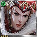 (Caustic) Horrific Strife Mechthild thumb