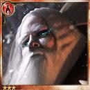 Bloody Evil Santa Claus thumb