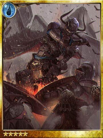 File:Rayzas, Enemy of Darkness.jpg