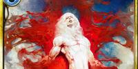 Sharod, Sinful Hero