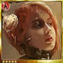 Artina, Ruler of Ruins thumb