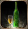 Elegant Sparkling Cider (Bound)