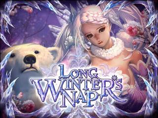 Long Winter's Nap