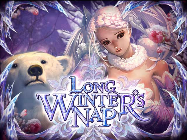 File:Long Winter's Nap.png
