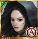 (Adopting) Onyx Beastmaster Lydia thumb