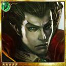 Immortal Vampire Lord thumb