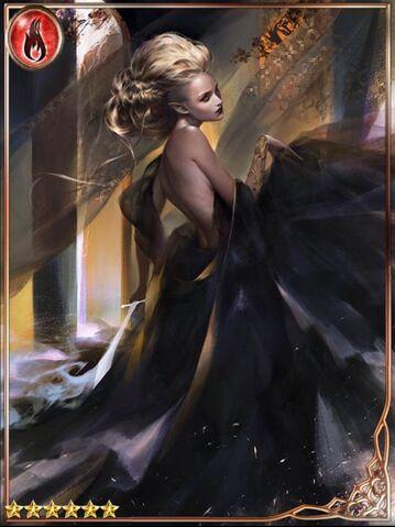 File:(Torch) Odile, Shadow Swan.jpg
