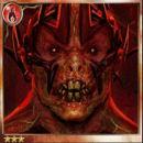 Rogoloar, Slave Emperor thumb
