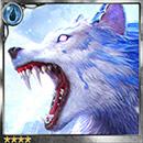 (Icewolf) Enraged Falk thumb