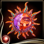 File:Red Brooch EX.png