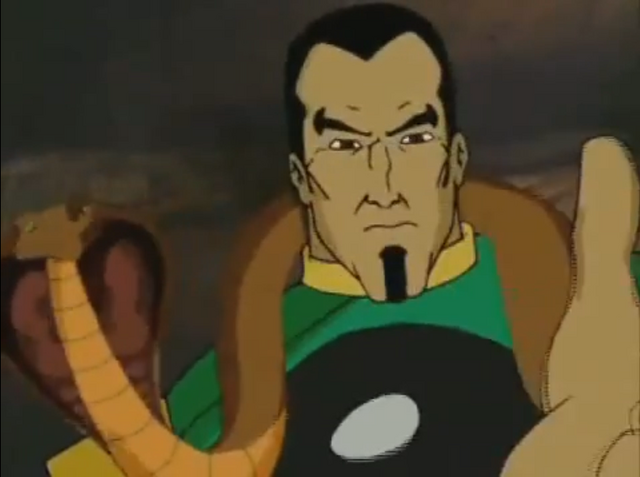 File:Zodiac Master and his pet snake.png