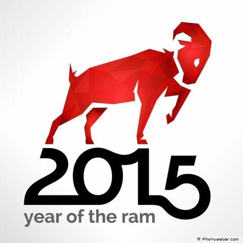 File:2015-Year-Of-The-Ram.jpg
