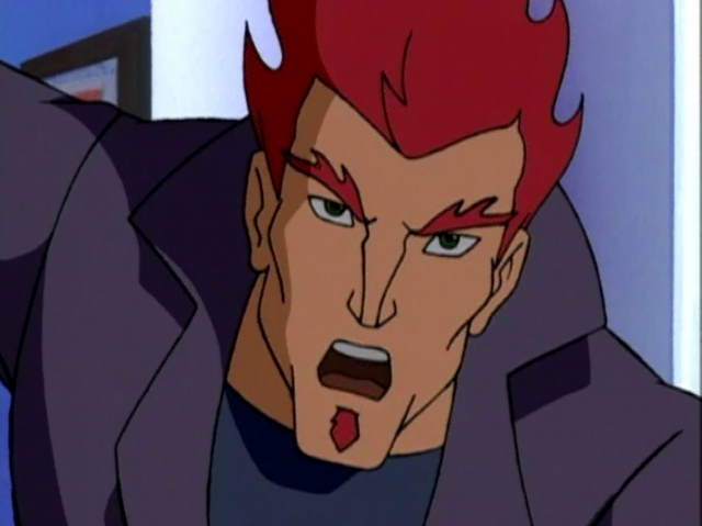File:Red Chi Master.PNG