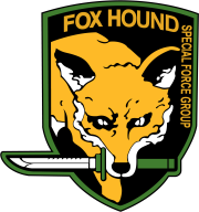 File:FOXHOUND.png