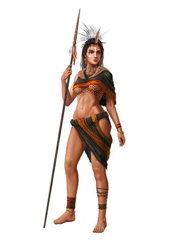 File:Sylvanian Tribeswoman.jpg