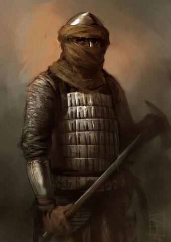 File:Sylvanian Infantry.jpg