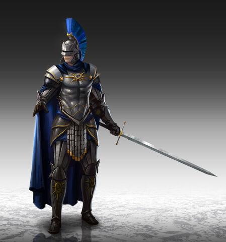 File:Varosian Honorguard.jpg
