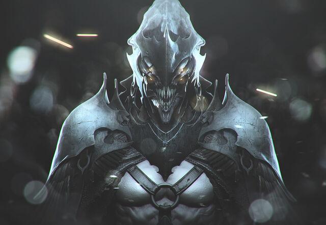File:Kavurian Warlord Zuk.jpg