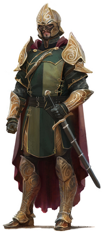 File:Elves Royal Guard.png