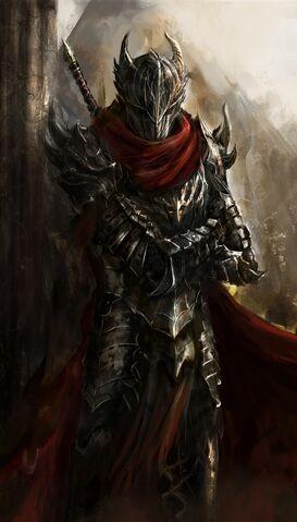 File:God Kriguerre, the God of Strategy.jpg
