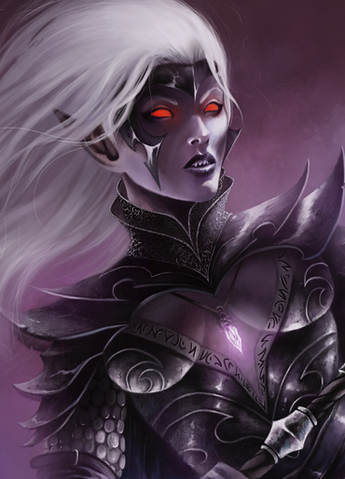 File:Drow-Sorceress.png