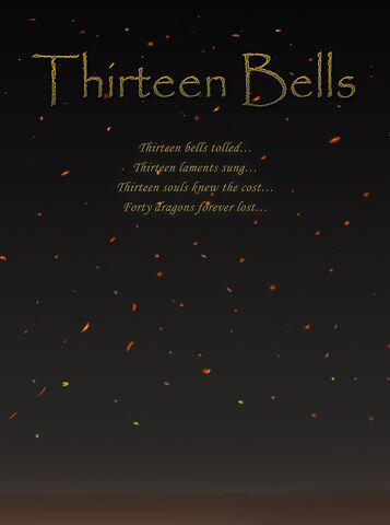 File:Thirteen Bells Official Cover SM.jpg