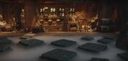 Legends of the Hidden Temple (TV movie)