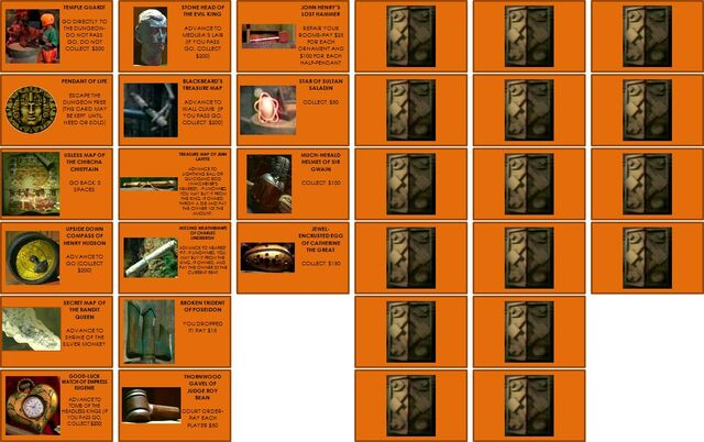 File:Legends of the Hidden Temple Monopoly Chance Cards.jpg
