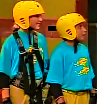 File:Eric and Kelly Andersen.png