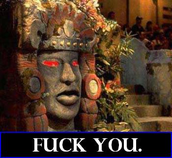 File:Olmec FUCK YOU.png