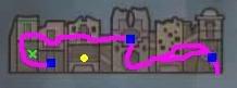 File:Map-greatseal.jpg
