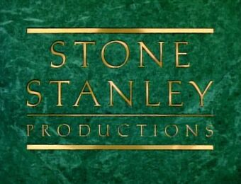 Stone Stanley Productions