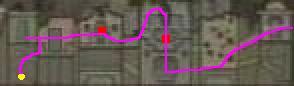 File:Map-hornpipe.JPG