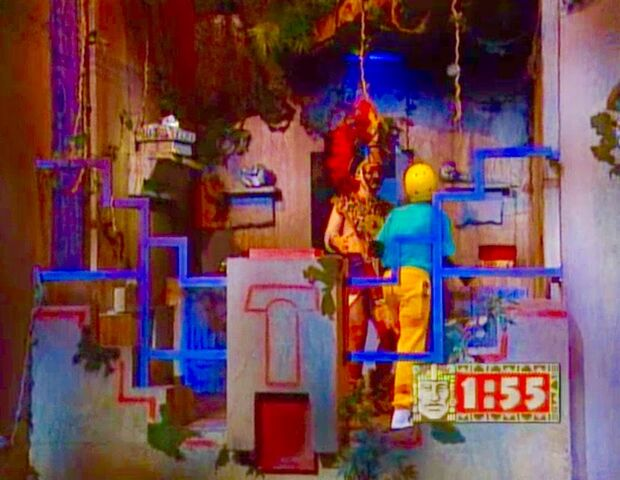File:S1E10 Temple Guard 2.jpg