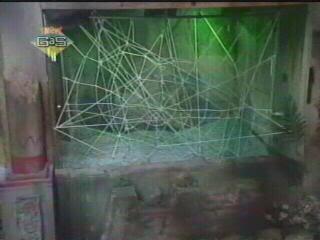 File:Spiders lair.jpg