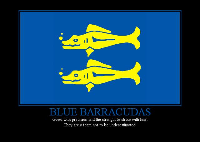 File:Blue barracudas by winter phantom-d4cmqqh.png