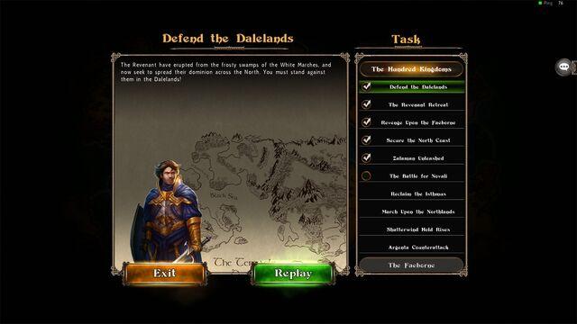 File:Defend The Dalelands.jpg