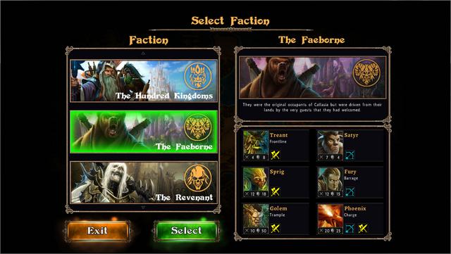 File:LOC selectfaction fae.png