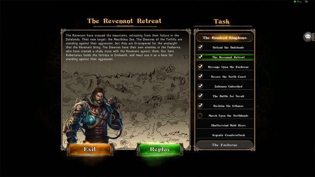 File:The Revenant Retreat.jpg